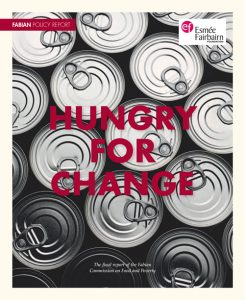 Hungry-for-Change-web-27