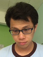 Felix Lim